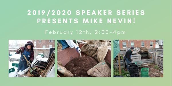 Feb. 12 composting workshop